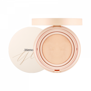 Mamonde - All Stay Tension Pact Glow SPF35/PA++ (12g)