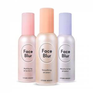 [ETUDE HOUSE] Face Blur (35g)