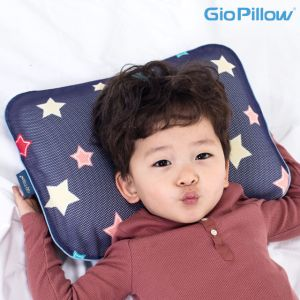 [GIO PILLOW] GIO PILLOW FOR BABY