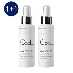 Dr.Huacell- 1+1 Cool Toner Mist 100ml Promotion Event