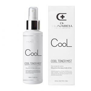 [Dr.hunacell] Cool Toner Mist (100ml)