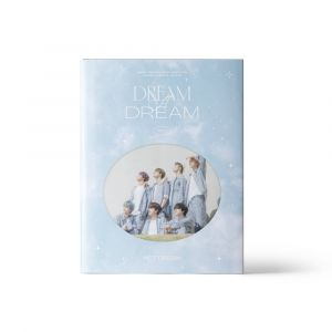NCT DREAM - PHOTO BOOK [DREAM A DREAM]