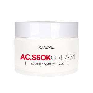 AC Ssok Cream 50ml