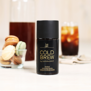 Cafe Dexter Cold brew 20 brix (240ml) *5