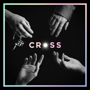 pre-order WINNER - Mini Album Vol.3 [CROSS] (CROSSLIGHT Ver.)