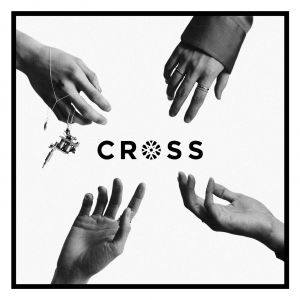 pre-order WINNER - Mini Album Vol.3 [CROSS] (CROSSROAD Ver.)