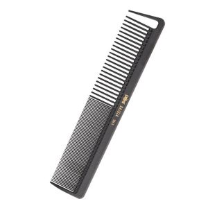 "[Dajuja] Carbon Ceramic Hair Cutting Comb SM-3 (203mm 7.9"")"