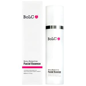 Bolca Biotechnie Facial Essence (50ml)
