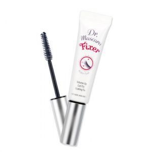 [ETUDE HOUSE] Dr. Mascara Fixer For Perfect Lash (6ml)