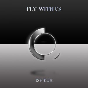 Pre-order [ONEUS] 3rd Mini Album - FLY WITH US