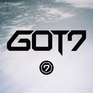 pre-order GOT7 - Mini Album [GOT7 MINI ALBUM] (Random Ver.)