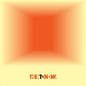 V.A - Album [Amoeba Culture Presents THEN TO NOW]