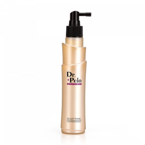 Dr. Pelo - Scalp Tonic (150ml)