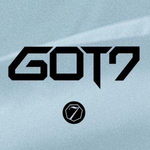 GOT7 - Album Vol.4 [Breath of Love : Last Piece]