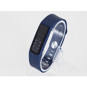 Skin Loop - Skin Care Device/Smart band