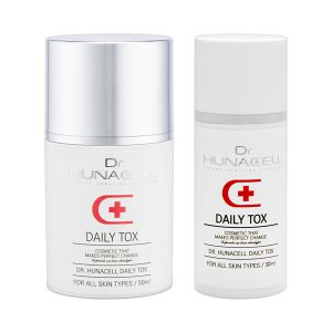 [Dr.hunacell] Daily Tox 30ml / 50ml
