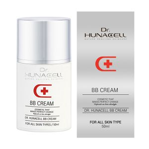 Repair BB Cream 50ml