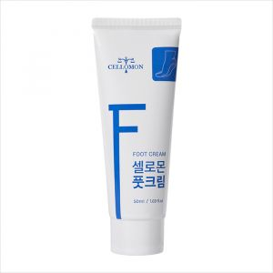 CELLOMON-Foot cream (50ml)