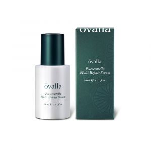 FUCOCENTELLA™ MULTI REPAIR SERUM
