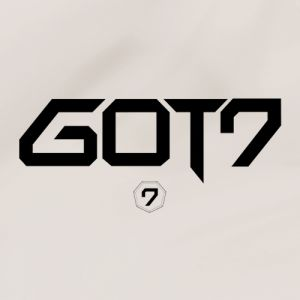 pre-order [GOT7] - Mini Album [DYE] (Random Ver.)