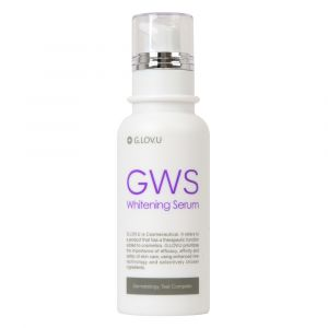 GWS WHITENING SERUM