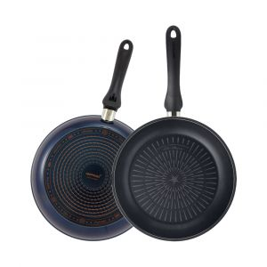 Happycall-Titanium Frying Pan IH-20cm(8 inch)