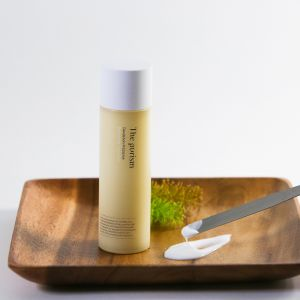 The Purism - Dandelion Prebiome Balancing Emulsion