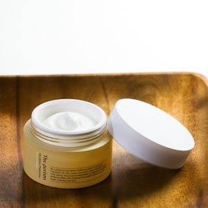 The Purism - Dandelion Prebiome Barrier Cream