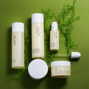 The Purism - Dandelion Prebiome Skincare Set
