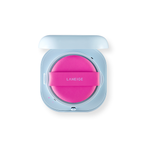 laneige - 2020 Holiday Neo Cushion_Matte 23N (15g*2)