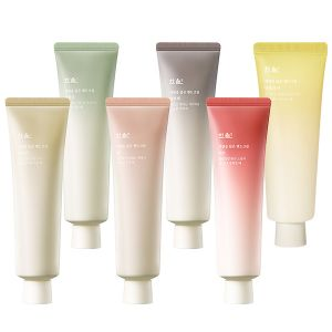[Hanyul] Nature In Life Hand Cream