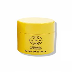 [Juice to Cleanse] Water Wash Balm (200g)