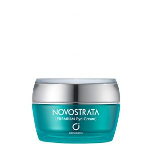 [serazena] Novostrata Premium Eye Cream(30ml)