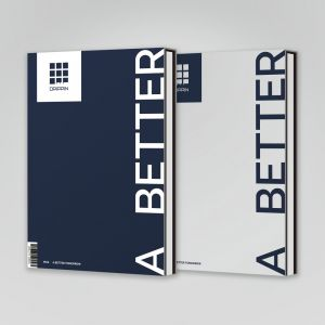 DRIPPIN - Mini Album Vol.2 [A Better Tomorrow] (SET)