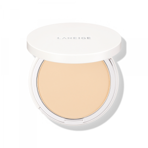 [LANEIGE] Light Fit Pact (9.5g)