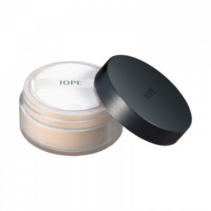 IOPE - Perfect Cover Powder SPF25PA++ (20g)