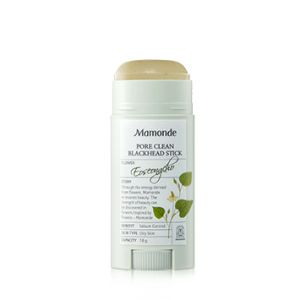 Mamonde-Pore Clean Blackhead Stick (18g)
