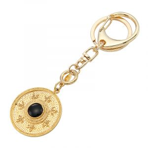 MINWHEE ART JEWELRY - Moon Lovers, Wangso Key Ring