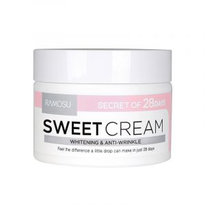 28 Days Sweet Cream 50ml