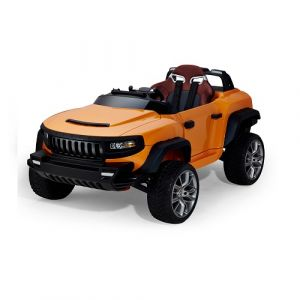 [HENES] Premium Kids Car - T8 Tank Sports