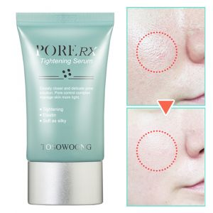 TOSOWOONG Pore RX Tightening Serum 30ml