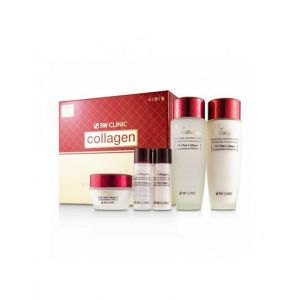 3w Clinic Collagen Regeneration Set