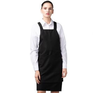 [Yodel] YA095 Waterproof Honeycomb Hair Salon Apron