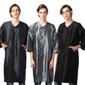 [Yodel] MD111 Model N/P Hair Robe for Men (3 Colors)