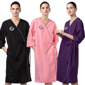 [Yodel] YG016 Cool BC Hair Robe (3 colors)