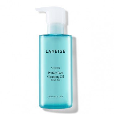 [LANEIGE] Perfect Pore Cleansing Oil